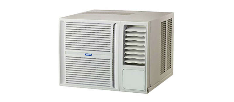 15% off on Koppel aircon window type - Automatic Centre