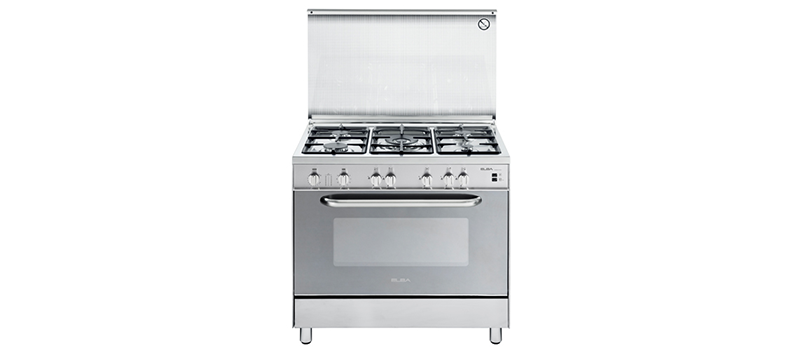 10% off on all Gas Range - Automatic Centre