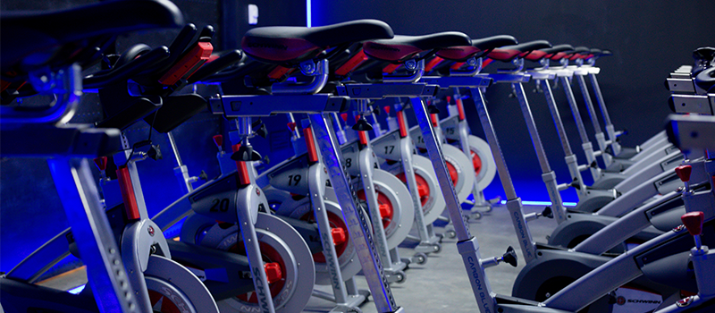 10% off on 5, 10 and 20 classes (card payment) - SADDLE ROW