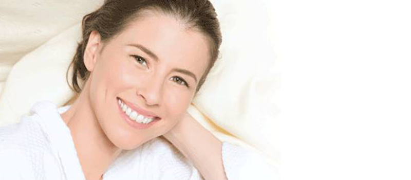 10% off on Diamond and Chemical Peels - VMV Research Centre + Clinics