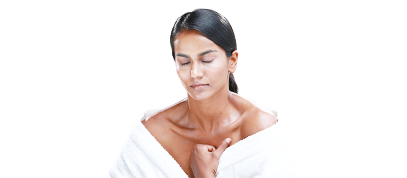 10% off on services - VMV Skin Research Centre + Clinics