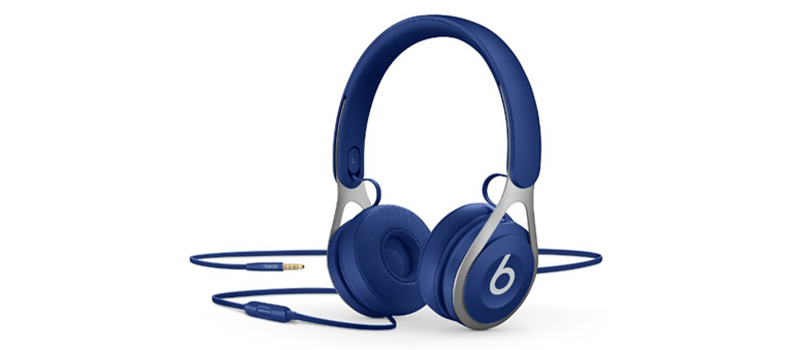 10% off on Beats by Dr. Dre - Power Mac Center Stores