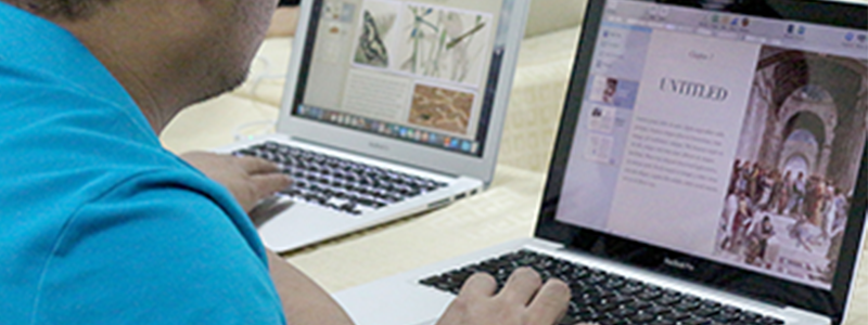 10% off on regular courses (for cash payments only) - Power Mac Center - Training Center