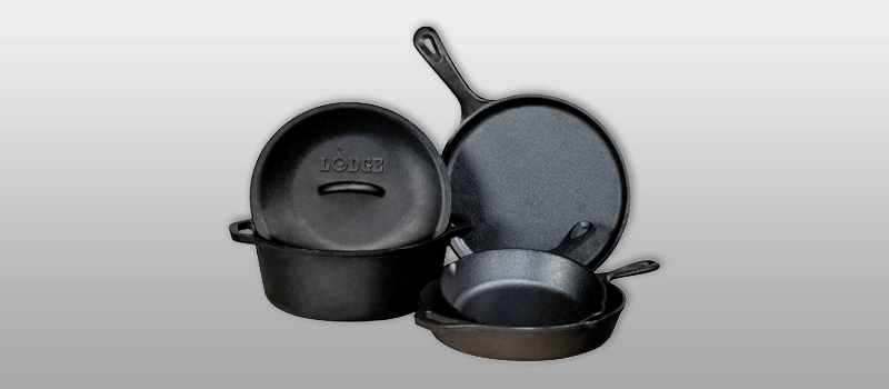 40% off on Lodge items - TRUE VALUE