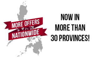 2018 Nationwide Offers-thumb