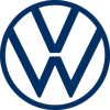 ARC-VW-Logo