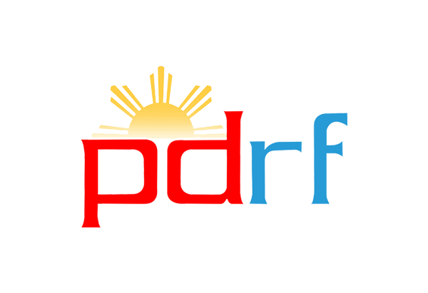 pdrf-01