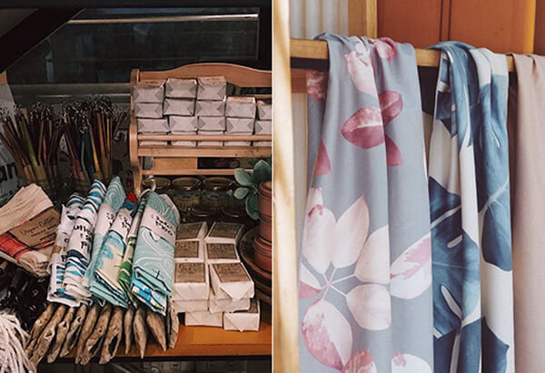 Best Eco-Conscious Brands and Stores in Manila