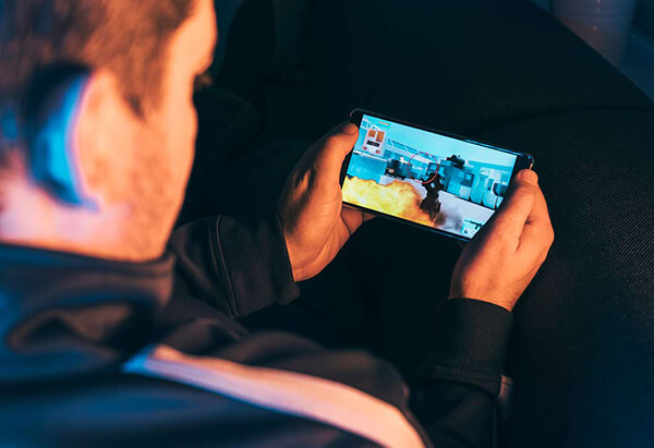 The 26 Best Online Games to Play With Friends